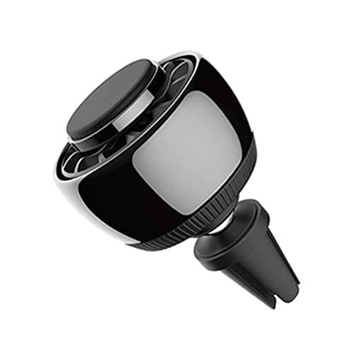 Cargador Coche de 100 W,MoreChioce 12V/24V 3 Enchufes Encendedor de Cigarrillos Divisor de Carga Rápida con Voltímetro LED 2USB Adaptador con Fusible 10 A para Teléfono GPS Tableta et Más