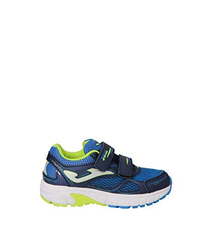 Joma Chaussures Enfant Vitaly J 2043