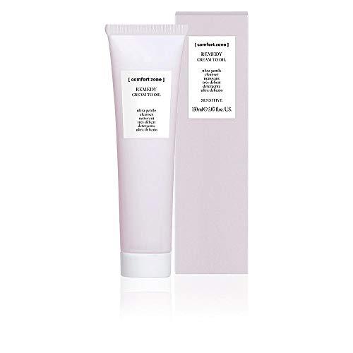 COMFORT ZONE Detergenti - 150 ml