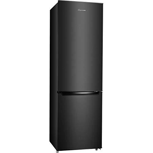 Fridgemaster MC55264AB 264 Litre Freestanding Fridge Freezer 70/30...