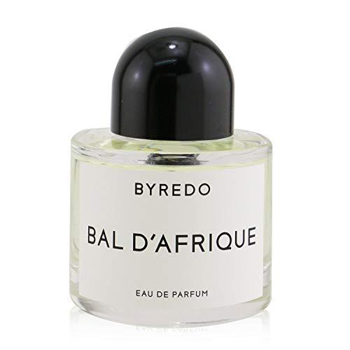 Byredo Edp Bal d'Afrique 50 ml – 50 ml