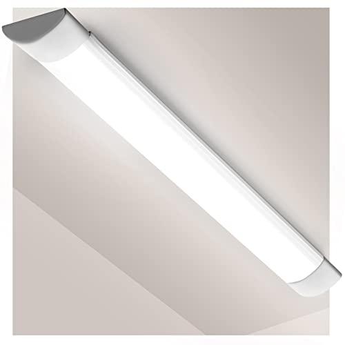 Viugreum -  40W LED