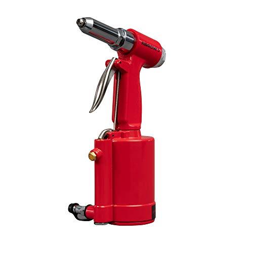 Arrow RT90P Fastener Pneumatic Rivet Tool