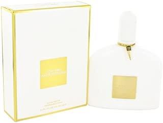 Tòm Förd Whíte Pätchouli Perfumë For Women 1.7 oz Eau De Parfum Spray + FREE Shower Gel (Rálph Laüren)