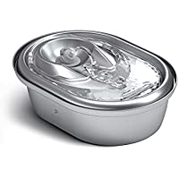 PETLIBRO Stainless Steel Pet Water Fountain