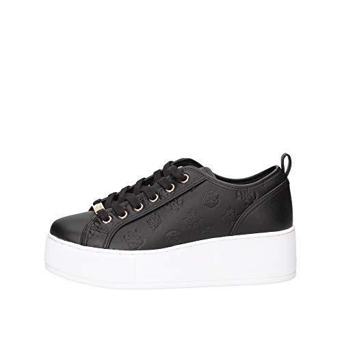 Guess SNEKER FL6 Schuhe