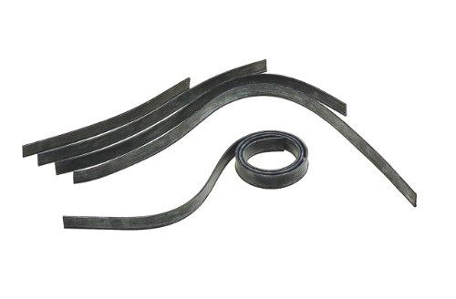 UNGER Wischergummi soft 105 cm Profiqualität