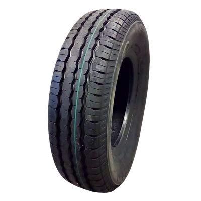 145R10 WR068 84/82N TL FRT M+S SEMI-PRO PKW-Anhänger-Reifen