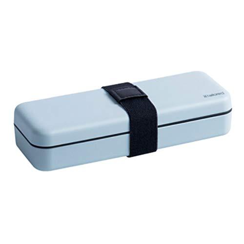 Artibetter Boîte de Conserve en Métal Portable Vide Conteneurs de Couture Porte-Boîte Décorative pour Fils à Coudre Bougies Arts Artisanat Bijoux Thé