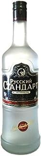 Russian Standard Wodka 1,75 Liter