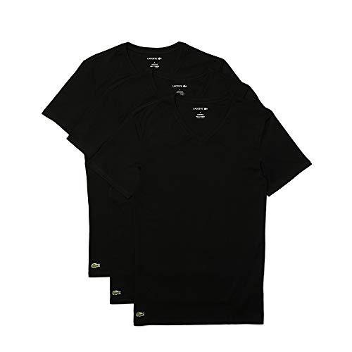 toalla 100% algodon fabricante Lacoste