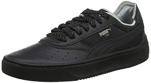 Sneaker Puma PUMA Cali-0 Shadow