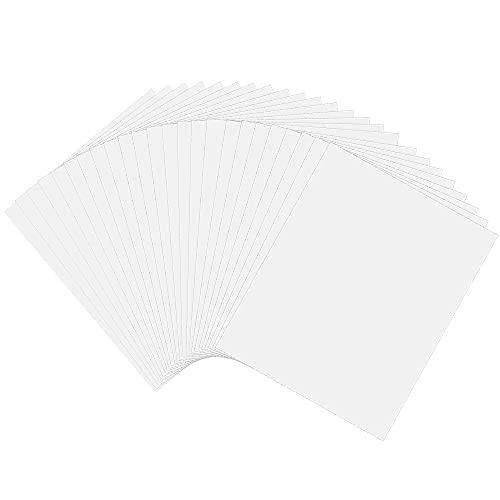 150 Blätter Diamant Malpapier Trennpapier Antihaft Diamant Malerei Abdeckung Ersatzpapier Diamant Lackierwerkzeuge Antihaft Wiederverwendbar Malerei Abdeckung