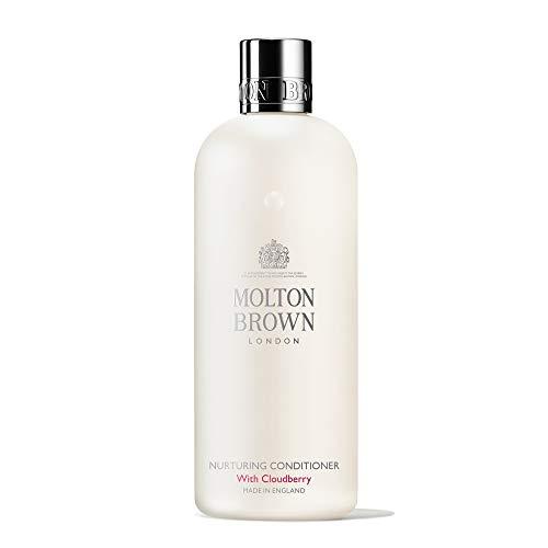 Molton Brown Acondicionador Nutritivo con Cloudberry, 300 ml