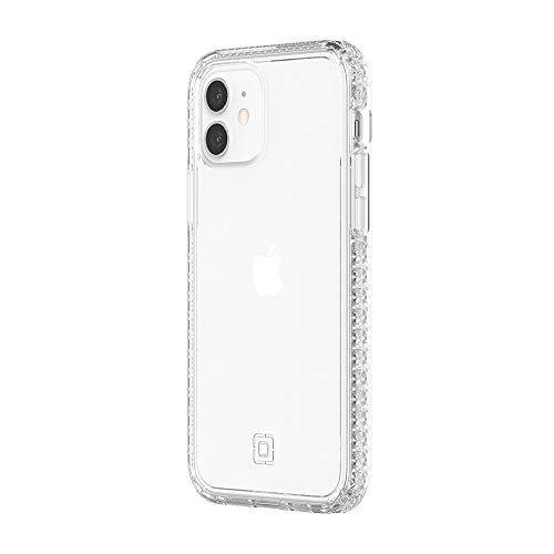 Incipio Grip Hülle kompatibel mit iPhone 12 / 12 Pro (6,1