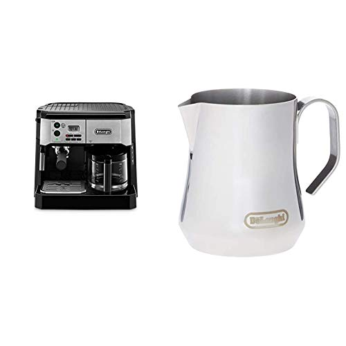 De' Longhi Pump Espresso