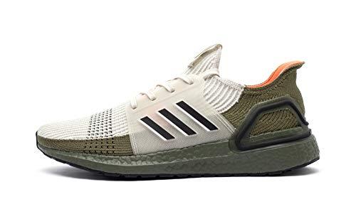 adidas Ultraboost 19 Men Sneakers EU 46 2/3 - UK 11,5