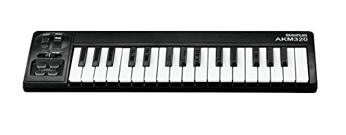 midiplus 32-Key