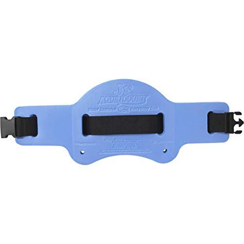 AquaJogger Junior Buoyancy Belt