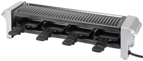 Tristar RA-2994 Raclette