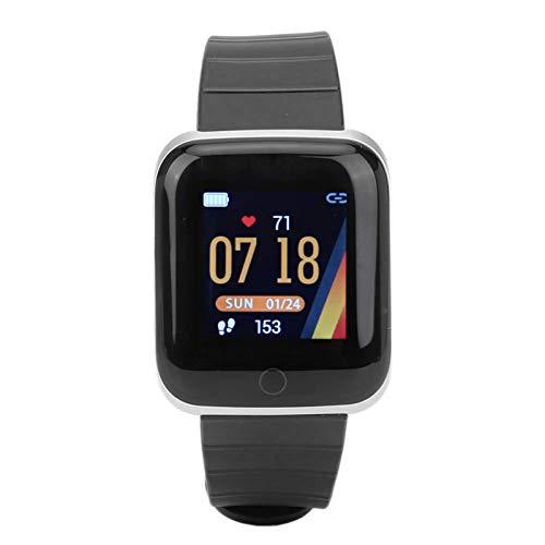 Reloj Inteligente deportivo Smartwatch Rastreadores De Actividad Física De Gama Alta, Pulsera Inteligente De Conteo De Pasos Saludables DT9 Con Monitor De Sueño Y Ritmo Cardíaco Reloj Inteligente Depo