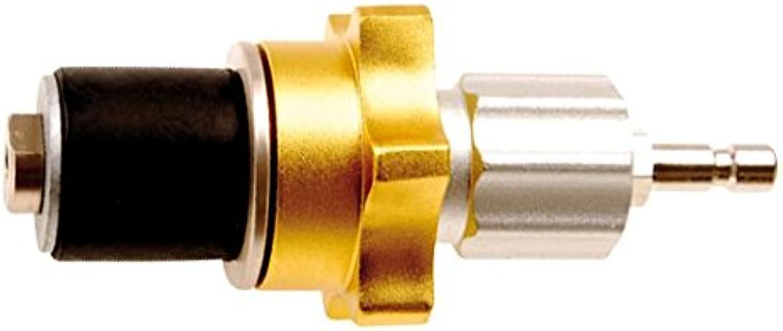 SW-Stahl 21049L Kühlerabdrückadapter universal 30-35 mm mm mm B00Y0TB0KG | Kaufen Sie online  776330