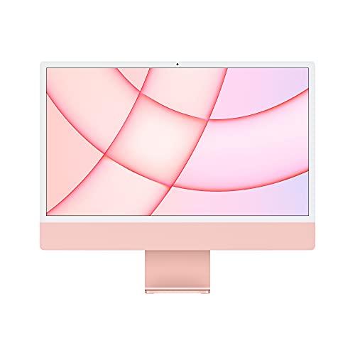 Apple Computer -  2021 Apple iMac