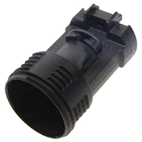 Lampenfassung für Dunstabzugshaube 481225528008 Whirlpool
