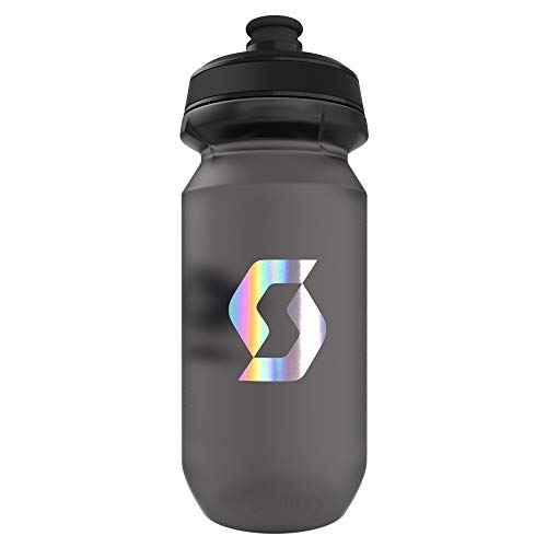 Scott Corporate G4 Fahrrad Trinkflasche...