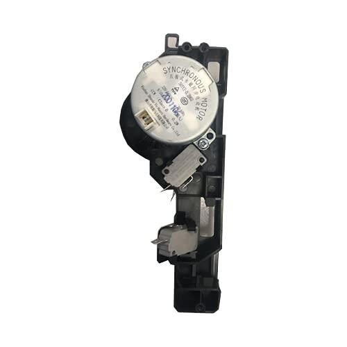 Desconocido Motor de la Plataforma giratoria Microondas Balay 3CG5172A0, 50TYZ-0.2B02, 8/10 R/MIN 0.2W