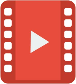 Free Movie Collection