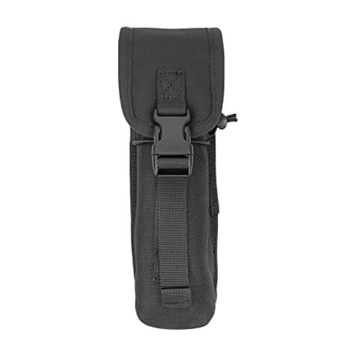 Suppressor Pouch Heat-Resistant Tactical Suppressor Pouch...