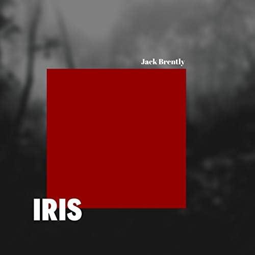 Jack Brently