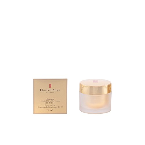 CERAMIDE PLUMP PERFECT cream SPF30 50 ml
