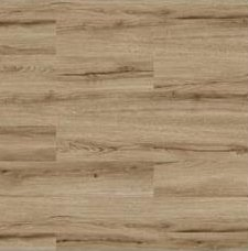 Expona Domestic 2012 Planke - 3,34m² - Natural Oak Medium 5968 (33,90 EUR/m²)