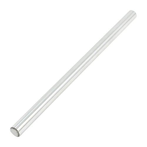 YeVhear Ferramenta - Torniera rotonda Stock Rod 19/32' x 5/16'
