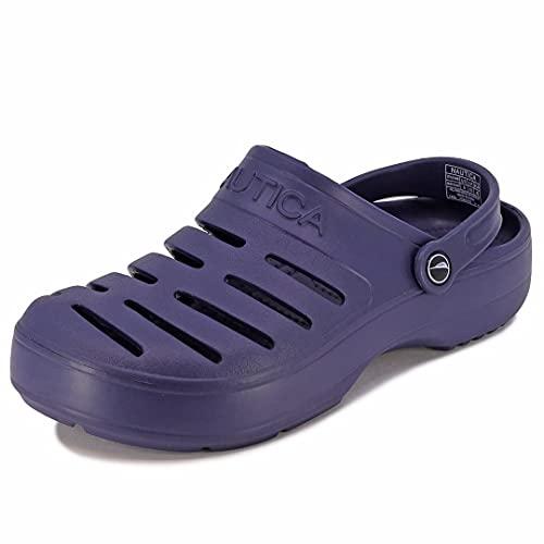 Zapatos Acuaticos marca Nautica