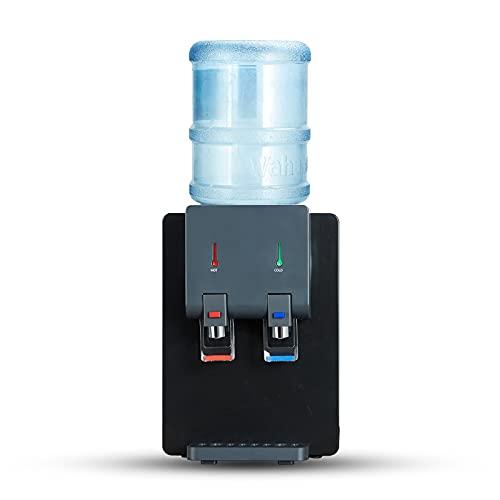 ACCVI Premium Countertop Water Cool…