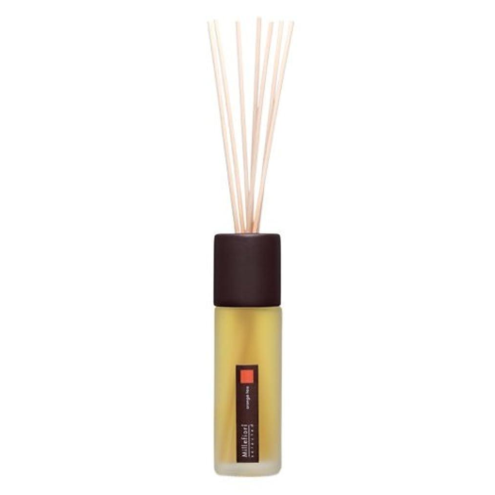 リボン静脈プーノMillefiori SELECTED フレグランスディフューザー S オレンジティ SDIF-S-008 33PDOT