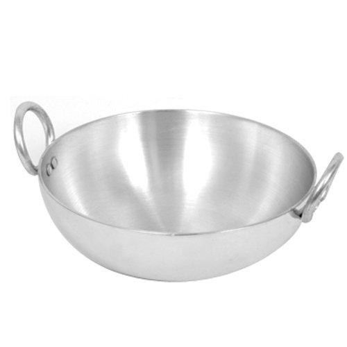 indian frying pan - 9