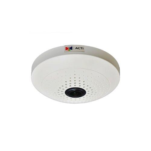 ACTi B56–Telecamera di sorveglianza (3Megapixel)