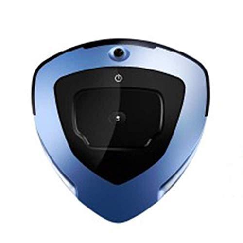 CX Robot de Robot de Barrido Multifuncional Robot de Limpiador de Carga Inalámbrico para una Variedad de Terreno Auto-carga
