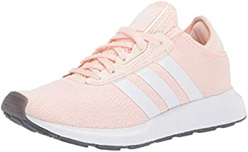Adidas Women's Originals Swift Run X Casual Sneakers