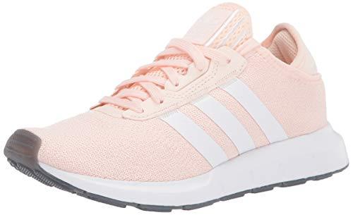 adidas Originals Women's Swift Essential Sneaker