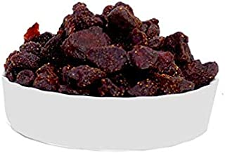 Amrita Foods - Top 14 Allergy Free, Dried Strawberries, 1 lb, Unsulfured, No Added Sugar