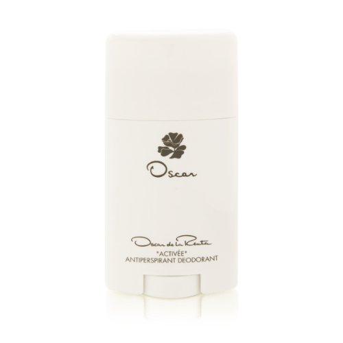Oscar de la Renta Oscar – Bâton de déodorant 70,9 gram