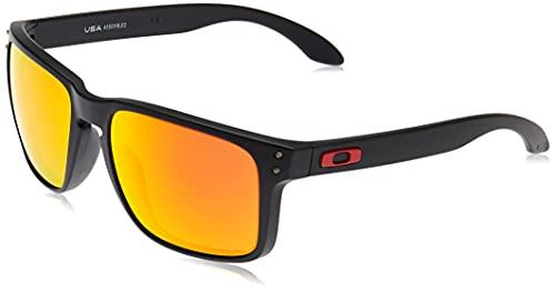 oakley occhiali da sole Oakley Holbrook XL 941704 Occhiali da Sole