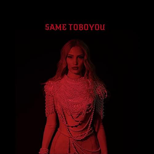 Same Toboyou
