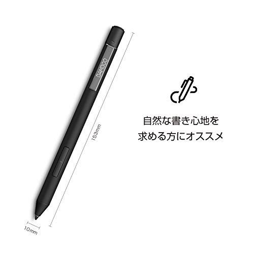 31c06ZI1JML-ワコムの「BAMBOO Ink」をPixelbook用にいまさら購入したのでレビュー