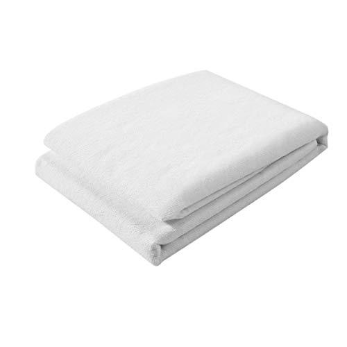 Color Yun Polyester Cotton Pad High Sanding Bettdecke Multi-Standard-Vollfarbbett...
